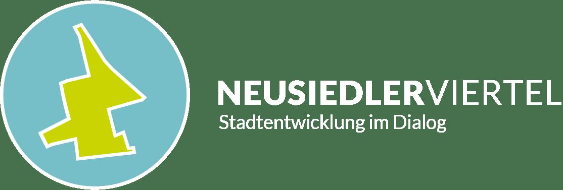 Neusiedlerviertel
